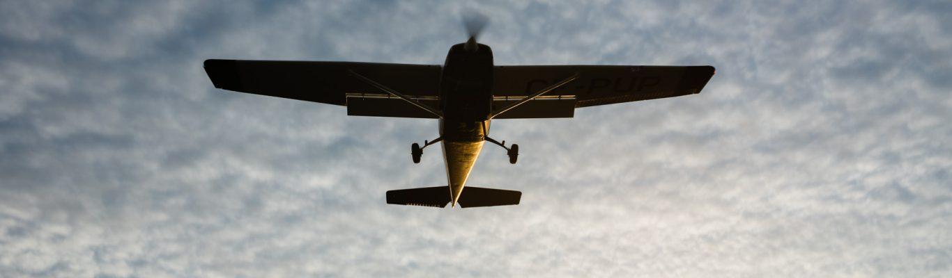 Acadia_College_Flight-55