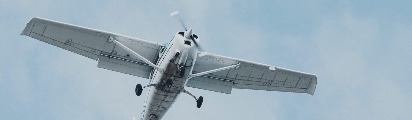 Aviation our fleet
